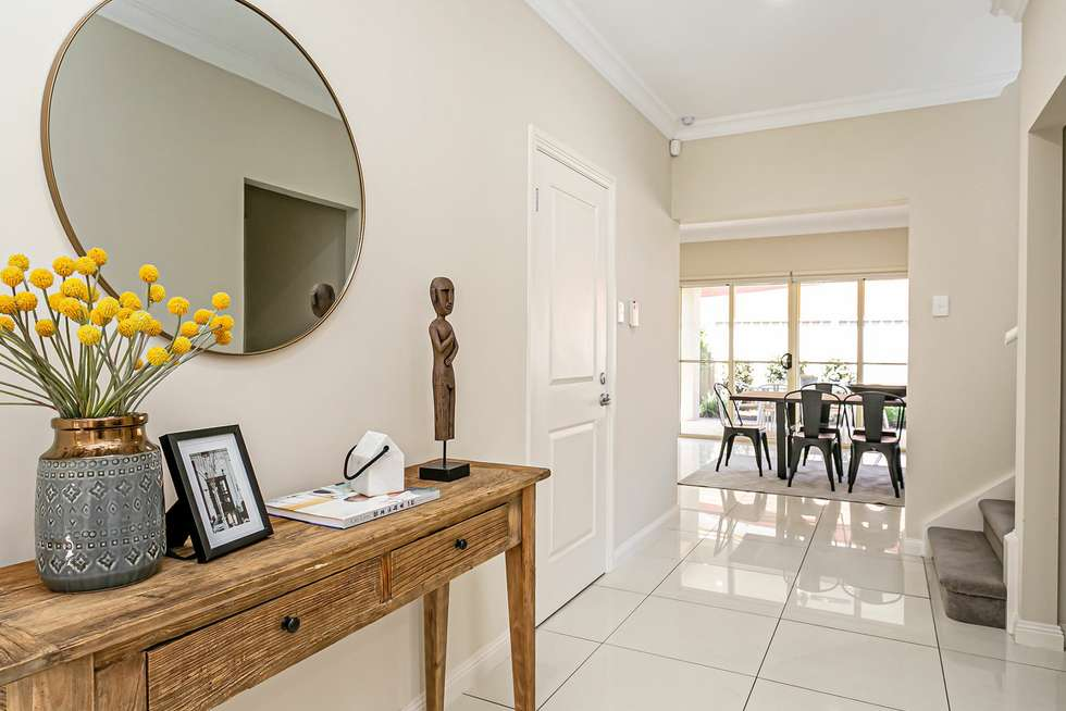 Second view of Homely house listing, 21 Antigua Grove, West Lakes SA 5021