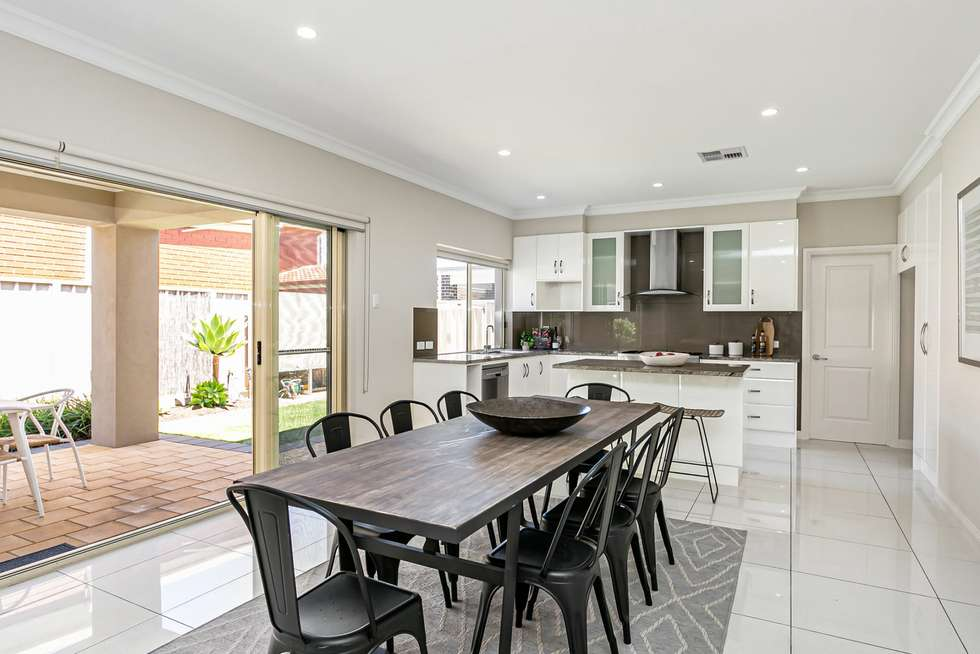 Third view of Homely house listing, 21 Antigua Grove, West Lakes SA 5021