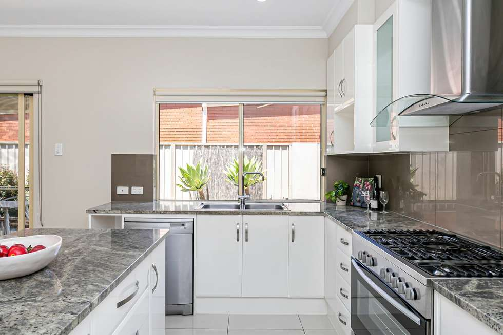 Fourth view of Homely house listing, 21 Antigua Grove, West Lakes SA 5021
