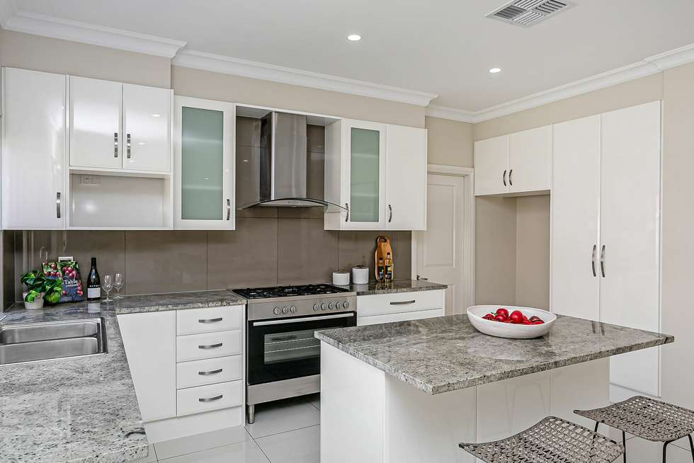 Fifth view of Homely house listing, 21 Antigua Grove, West Lakes SA 5021