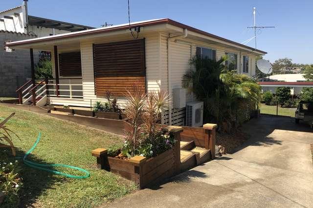 33 Wilson Street, New Auckland QLD 4680