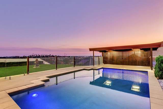42 Fordington Way, Murrumba Downs QLD 4503
