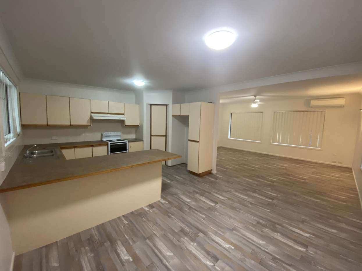 Main view of Homely unit listing, 1/130 Prince Street, Grafton, NSW 2460