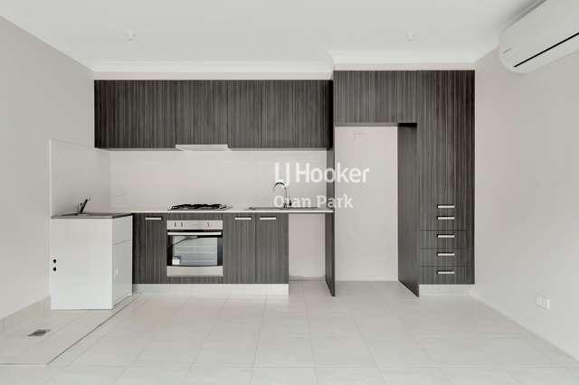 110a Poulton Terrace, Campbelltown NSW 2560