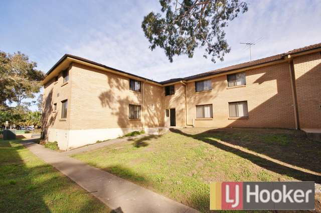 7/72 St Hilliers Road