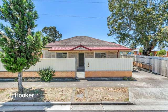 5A Campbell Avenue, Rosewater SA 5013