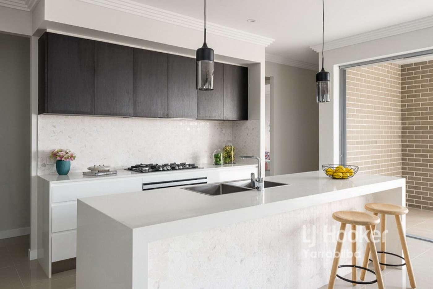 Main view of Homely house listing, 9 Mason Street, Yarrabilba QLD 4207