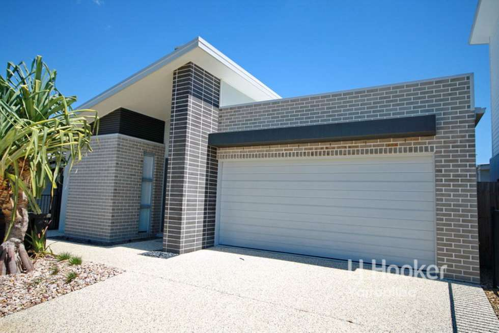 Third view of Homely house listing, 9 Mason Street, Yarrabilba QLD 4207