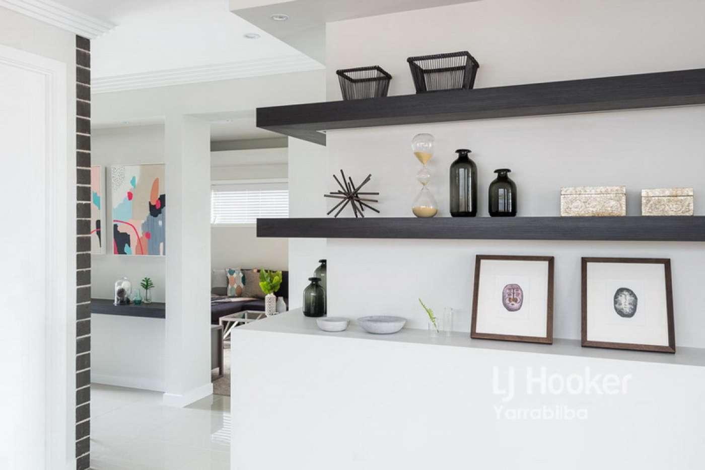 Sixth view of Homely house listing, 9 Mason Street, Yarrabilba QLD 4207