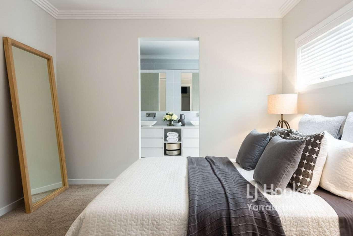 Seventh view of Homely house listing, 9 Mason Street, Yarrabilba QLD 4207