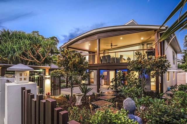 56 White Patch Esplanade, White Patch QLD 4507