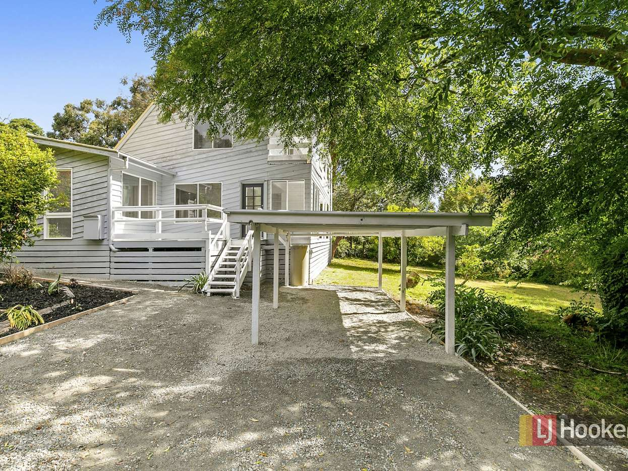 Main view of Homely house listing, 62-66 Grantville Glen Alvie Rd, Grantville, VIC 3984