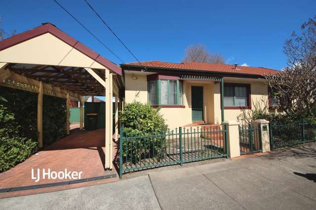 02/132 Croydon Road, Croydon NSW 2132