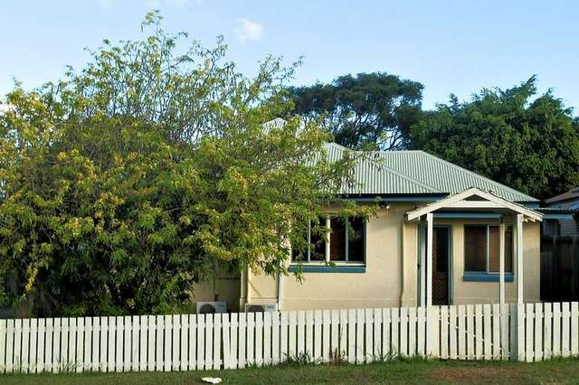 20 Norla Street, Chermside QLD 4032