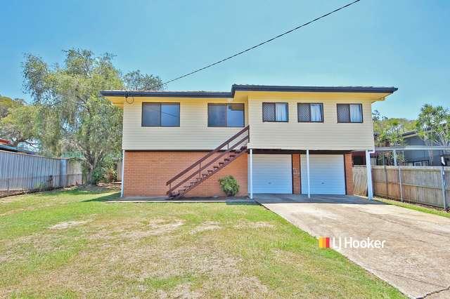 6 Carbeen Crescent, Lawnton QLD 4501