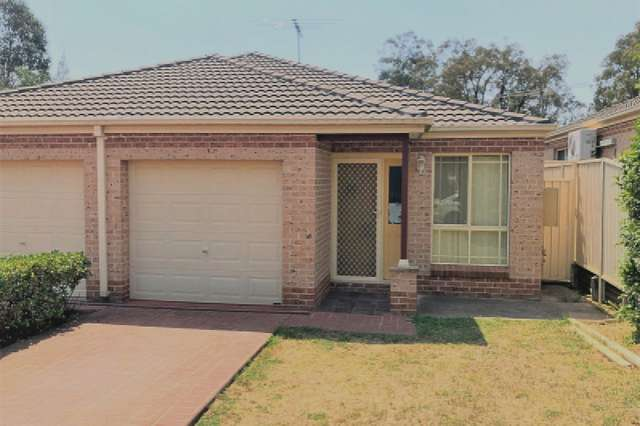 104A Brussels Crescent, Rooty Hill NSW 2766