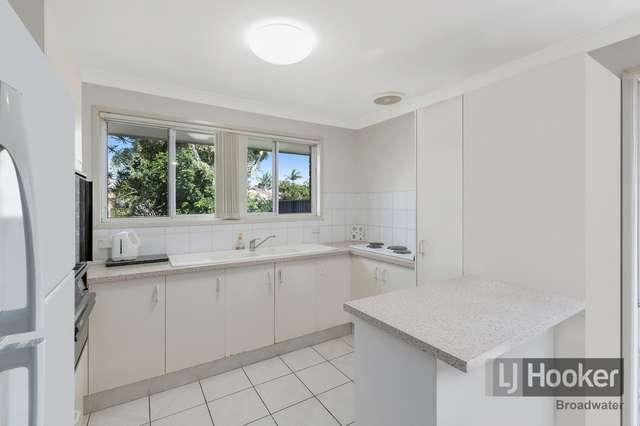 1/15 Sanctuary Court, Coombabah QLD 4216