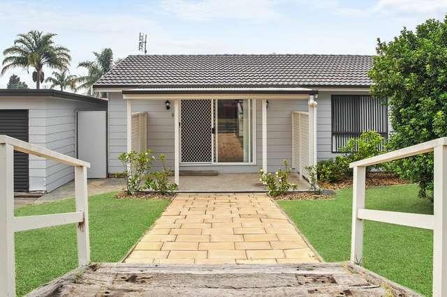9 Woolana Avenue, Budgewoi NSW 2262