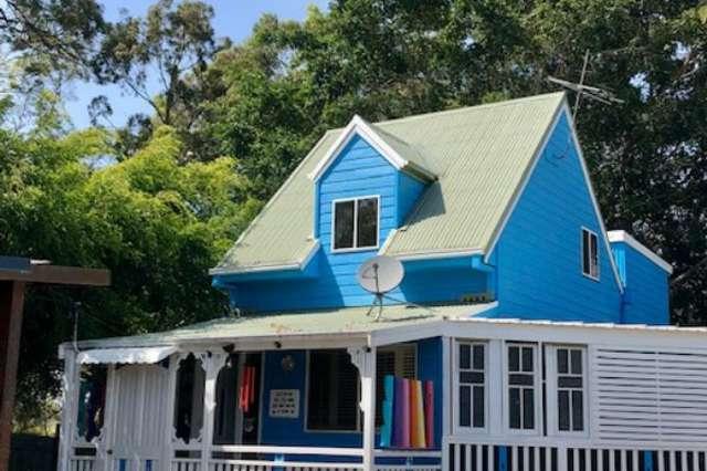92 Treasure Island Avenue, Karragarra Island QLD 4184