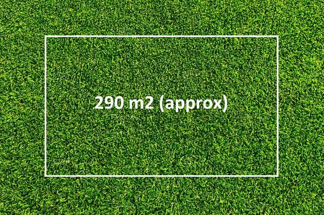 Lot 222 Criterion Way