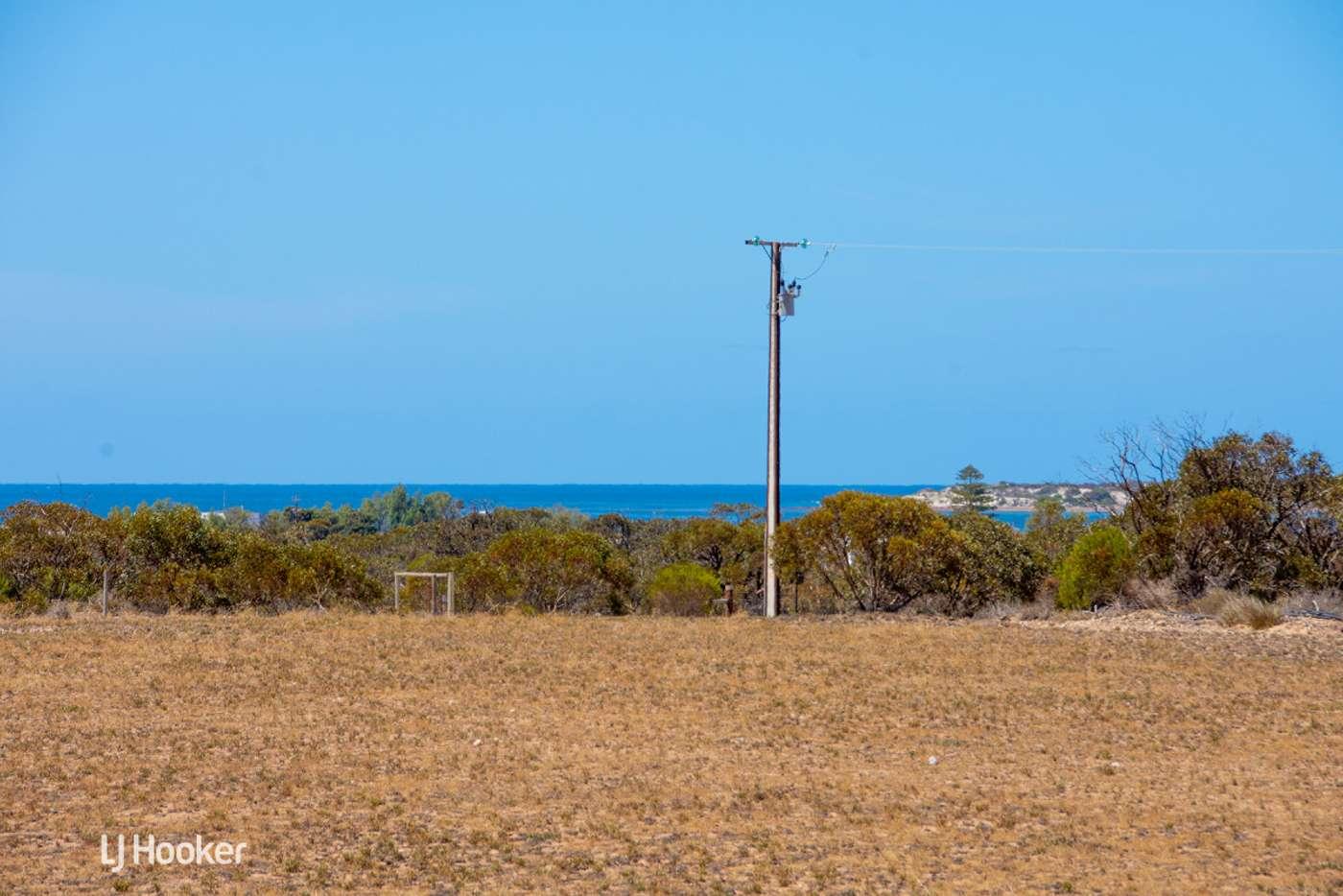 Main view of Homely residentialLand listing, Lot 91/ Boakes Road, Arno Bay SA 5603