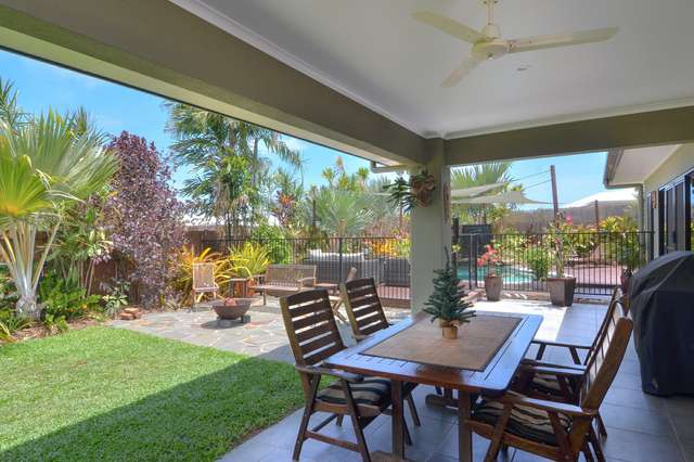 8 Julaji Close, Cooya Beach QLD 4873