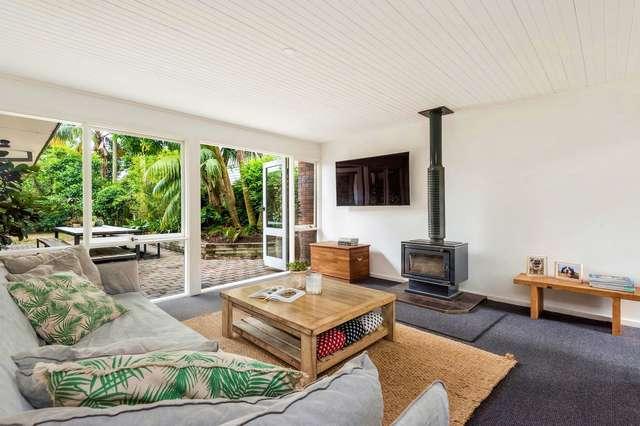 4 Cynthea Road, Palm Beach NSW 2108