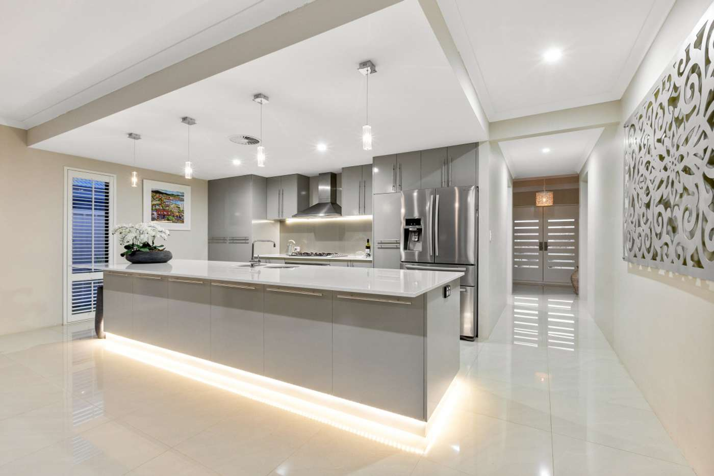 Fifth view of Homely house listing, 15 Warrior Pass, Madora Bay WA 6210