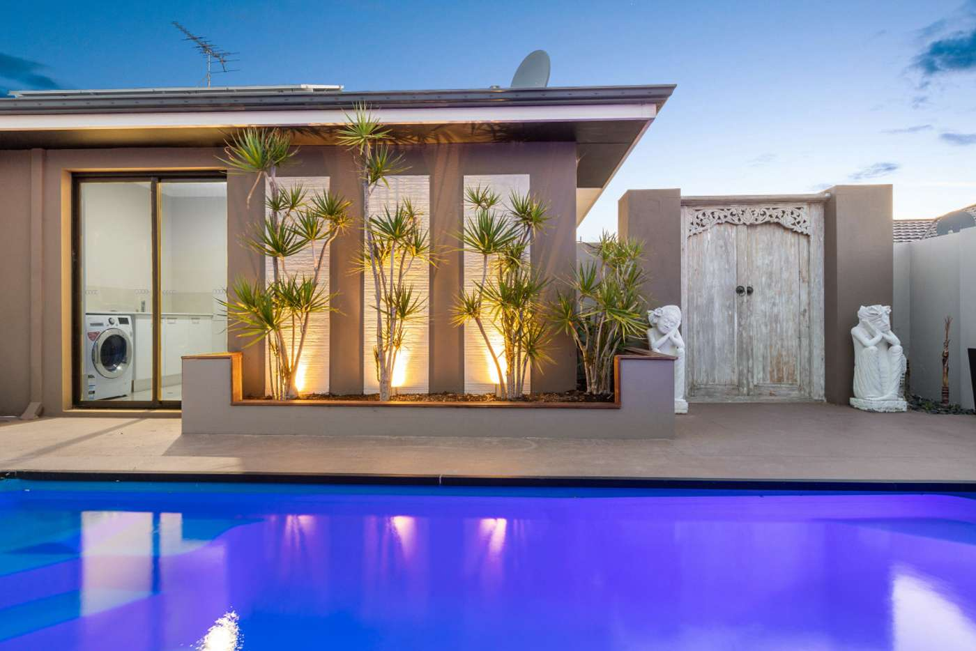 Sixth view of Homely house listing, 15 Warrior Pass, Madora Bay WA 6210
