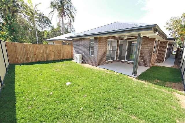 52A Rose Street West, Mango Hill QLD 4509