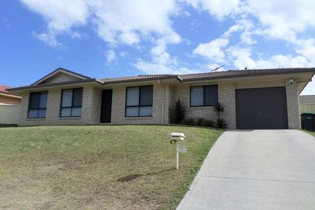 13 Laura Place, Macksville NSW 2447