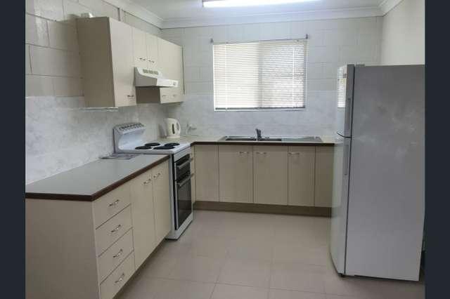 2/114 Stenlake Avenue, Kawana QLD 4701