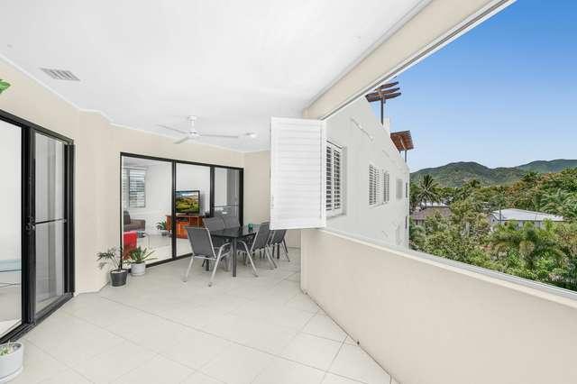 317/92 Digger Street, Cairns North QLD 4870