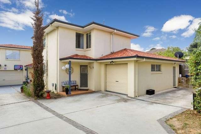 2/31 Ross Road, Queanbeyan NSW 2620