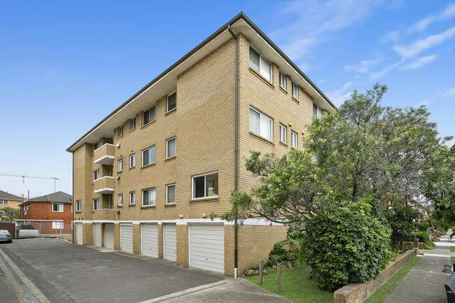 5/35 Jauncey Place, Hillsdale NSW 2036
