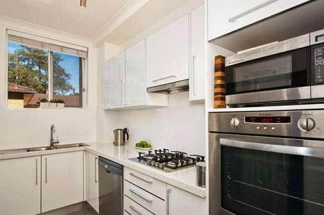 8/19 Stokes Street, Lane Cove NSW 2066