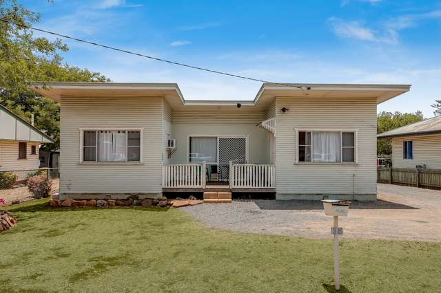 15 Power Street, Harristown QLD 4350