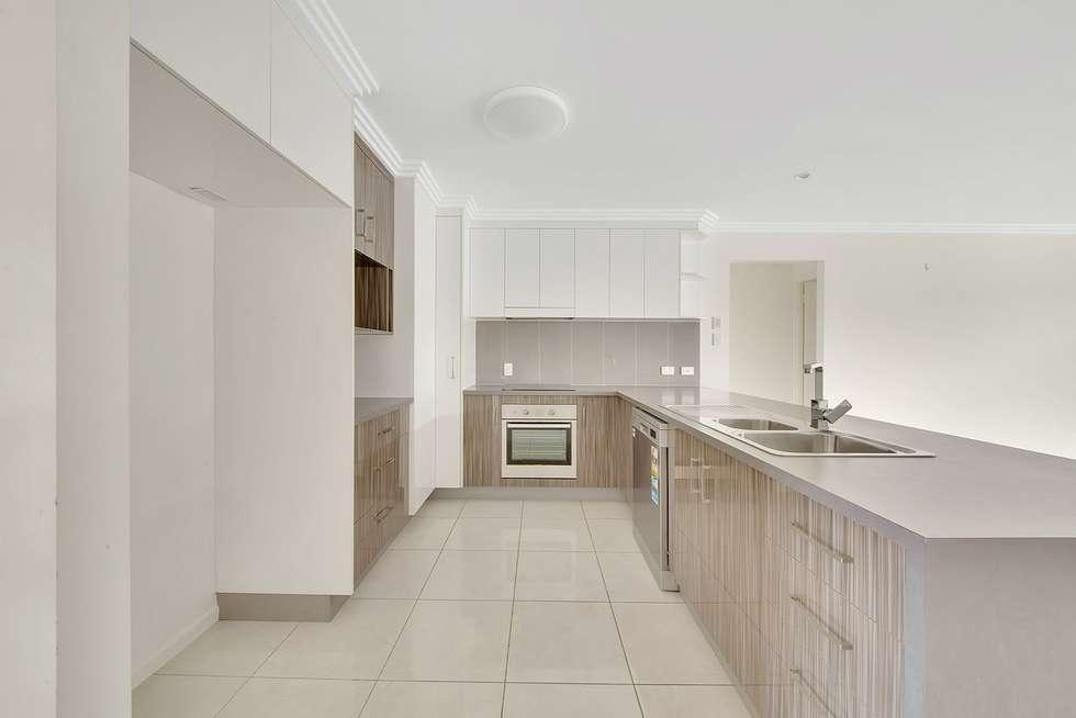 Third view of Homely house listing, 34 Bauhinia Street, Boyne Island QLD 4680