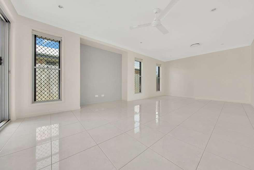 Fifth view of Homely house listing, 34 Bauhinia Street, Boyne Island QLD 4680