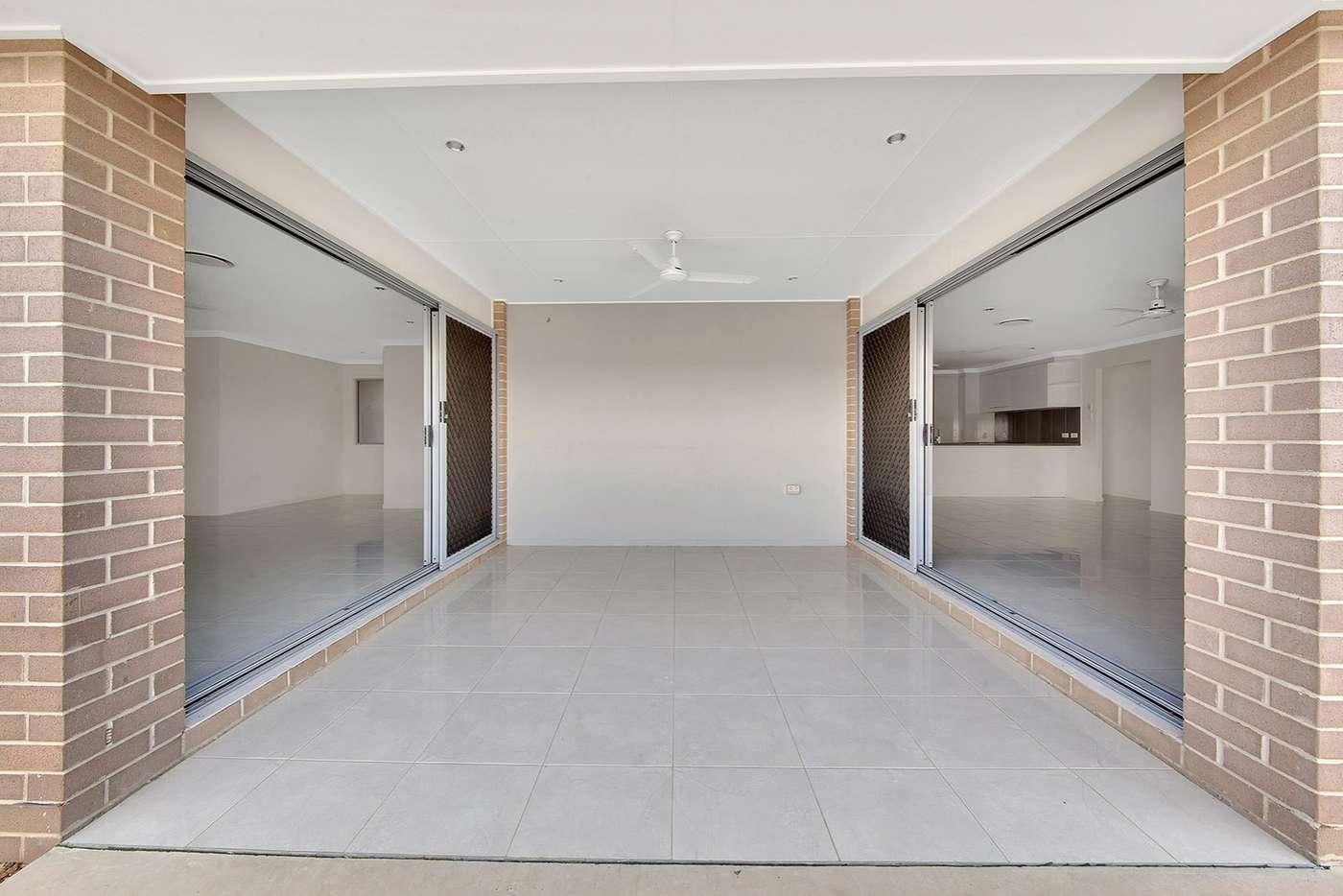 Sixth view of Homely house listing, 34 Bauhinia Street, Boyne Island QLD 4680