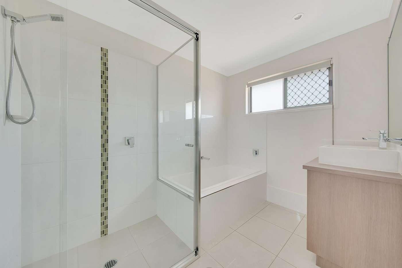 Seventh view of Homely house listing, 34 Bauhinia Street, Boyne Island QLD 4680