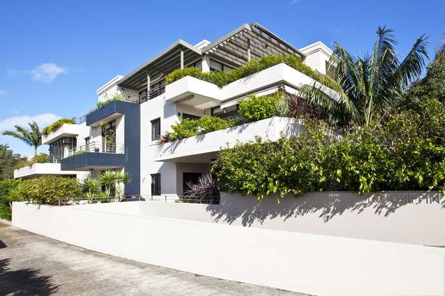 3/1 - 3 Griffin Street, Manly NSW 2095