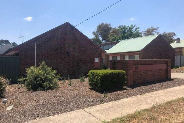 2/19 Bungendore Road, Queanbeyan NSW 2620