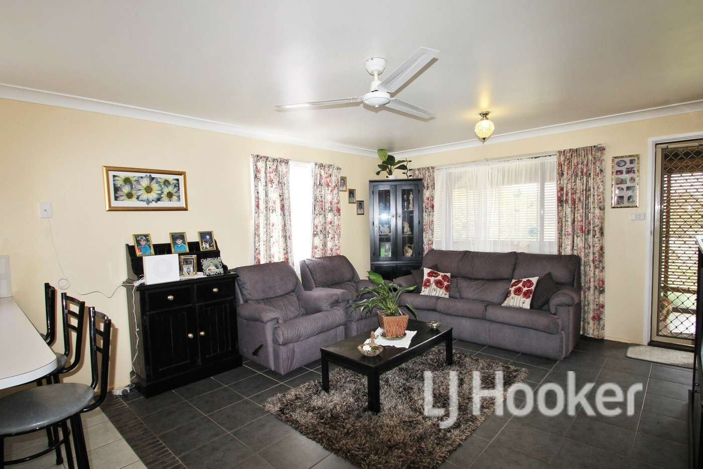 Fifth view of Homely house listing, 84 Mustang Drive, Sanctuary Point NSW 2540