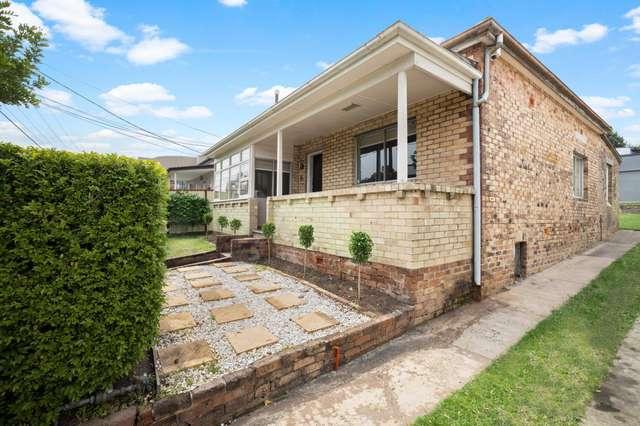 6 Smith Street, Chatswood NSW 2067