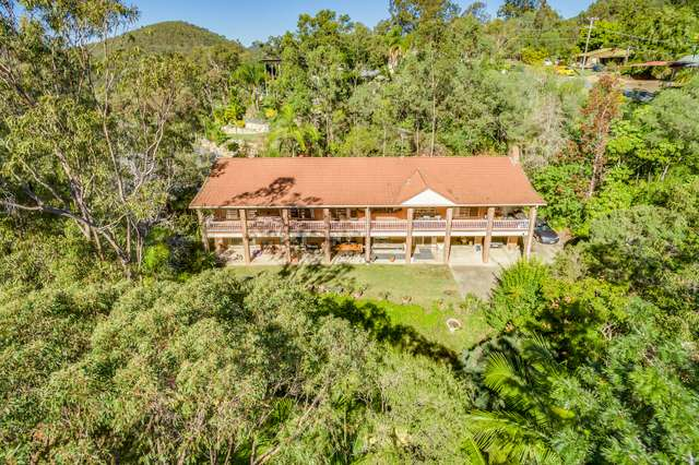 44 Wallaby Drive, Mudgeeraba QLD 4213