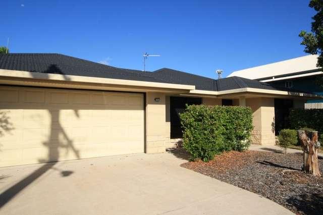 14 Glenlyon Street, Gladstone Central QLD 4680