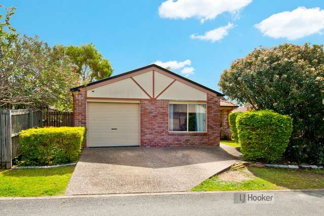 17/91 Herses Rd, Eagleby QLD 4207