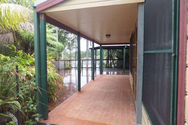 383 Old Coast Rd, Korora NSW 2450
