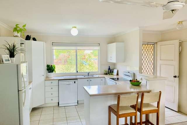 29 Tanamera Drive, Alstonville NSW 2477